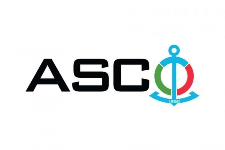 ASCO is preparing its next